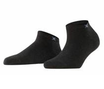 Soho Vibes Sneaker
