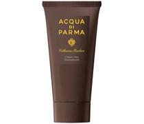 Revitalizing Face Cream - 50 ml | ohne farbe