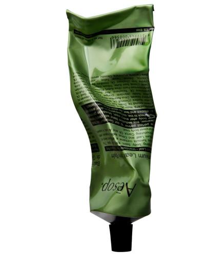 Geranium Leaf Body Balm - 120 ml