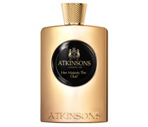 Her Majesty The Oud 100 ml