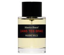 Dans Tes Bras Parfum Spray 100ml - 100 ml