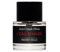 L'Eau D'Hiver Parfum Spray 50ml - 50 ml