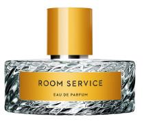 Room Service 100 ml