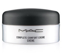 Complete Comfort Creme 50 ml