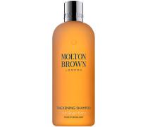 Thickening Shampoo - 300 ml | ohne farbe