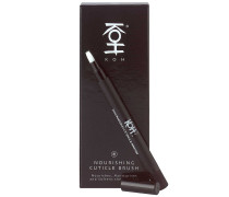 Nourishing Cuticle Brush - 2 g | ohne farbe