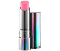 Tendertalk Lip Balm - 3 g   pink