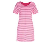 Damen Nachthemd Noemi