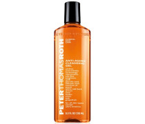Anti-Aging Cleansing Gel - 250 ml   ohne farbe