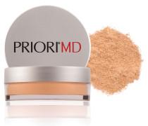 Mineral Powder Shade 2 - 6,5 g   ohne farbe