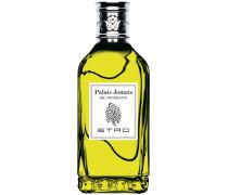 PALAIS JAMAIS - 100 ml | ohne farbe