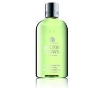 Dewy Lily Of The Valley & Star Anise Bath & Shower Gel - 300 ml