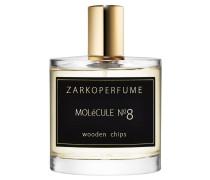 MOLéCULE No8 100 ml