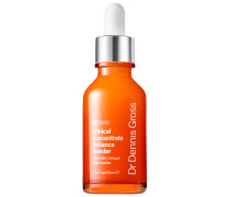 Clinical Concentrate Radiance Booster - 30 ml | ohne farbe