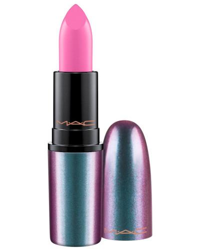 Lipstick - 3 g
