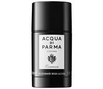 Colonia Essenza Deodorant Stick - 75 ml | ohne farbe