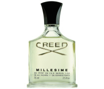 Green Irish Tweed - 75 ml | ohne farbe
