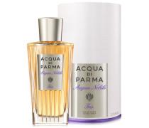 Acqua Nobile Iris - 75 ml | ohne farbe