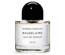 Baudelaire - 100 ml | ohne farbe