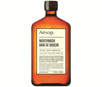 Mouthwash - 500 ml | ohne farbe