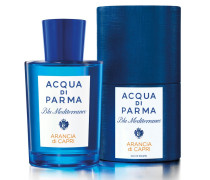 Arancia Di Capri - 75 ml | ohne farbe