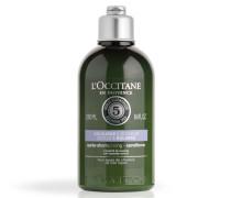 Sanfte Balance Haarspülung 250 ml