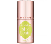 Shy Beam 10 ml