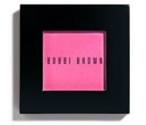 Blush - 3,7 g | rosa