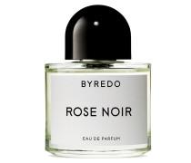Rose Noir - 50 ml | ohne farbe