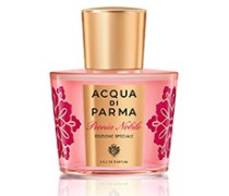 Peonia Nobile Special Edition - 100 ml | ohne farbe