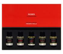 Rose Coffret - 5x7ml