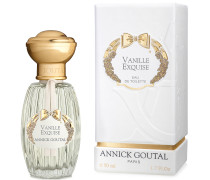 Vanille Exquise - 50 ml | ohne farbe