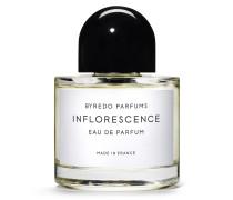 Inflorescence - 50 ml | ohne farbe