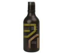 Pure-formance™ Shampoo - 1000 ml