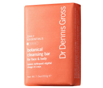 Botanical Cleansing Soap - 200 g | ohne farbe