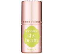 shy beam