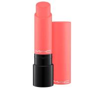Liptensity Lipstick - 3,6 g | koralle