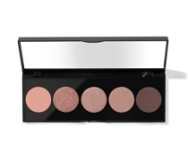 New Nudes Eyeshadow Palette - Rosy Nudes