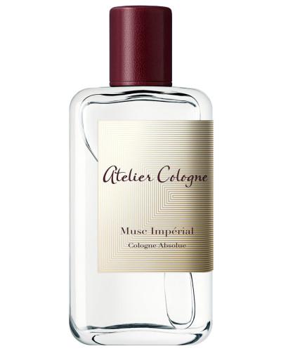 Musc Impérial - 100 ml