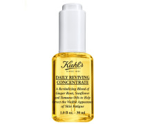 DAILY REVIVING CONCENTRATE - 30 ml | ohne farbe