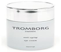 Anti-Aging Eye Cream - 30 ml   ohne farbe