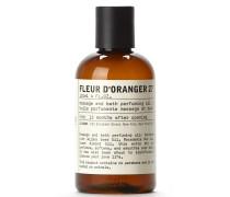 Fleur D'Oranger 27 Körper- Und Badeöl - 120 ml | ohne farbe