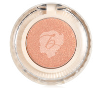 Longwear Powder Shadow - 3 g | apricot