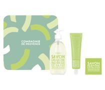 Soft Skin Ritutal Fresh Verveine Set EHG