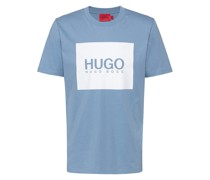 Dolive Herren T-Shirt