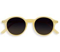 Sonnenbrille #D SUN Blond Venus +0.00