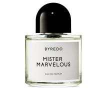 Mister Marvelous - 100 ml   ohne farbe