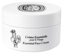 Crème Essentielle - 50 ml | ohne farbe