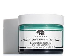 Make A Difference Plus+ Rejuvenating Treatment - 50 ml | ohne farbe
