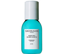 Ocean Mist Volume Shampoo - 100 ml | ohne farbe